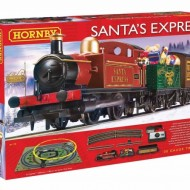 Hornby Railways