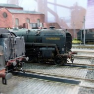 12AD Model Railway Group