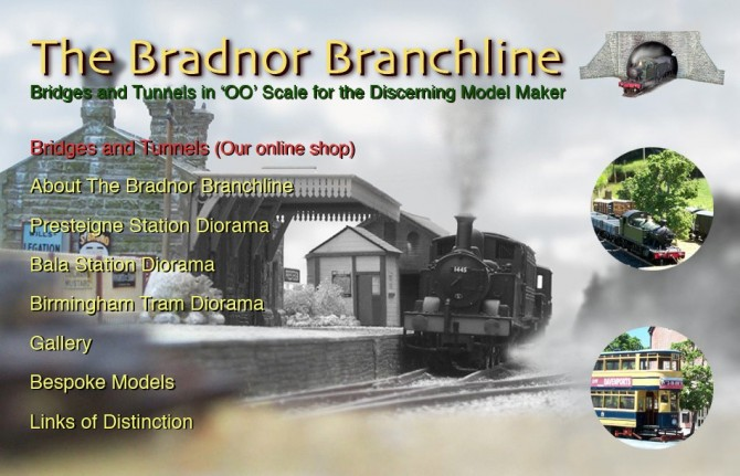 www.TheBradnorBranchline.co.uk