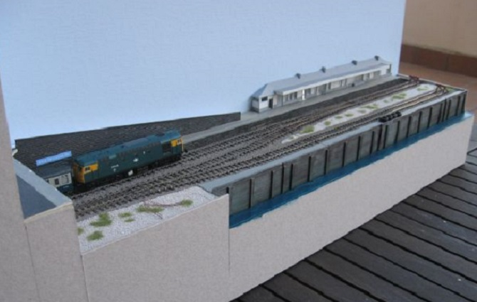Broadland Model Railway Club – Aylsham Model Railway Exhibition