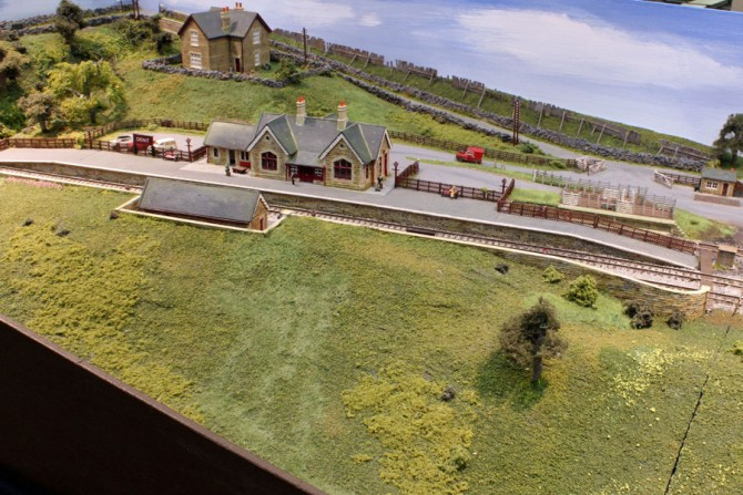 Chelmsford & District Model Railway Club – Chelmsford Model Railway Exhibition