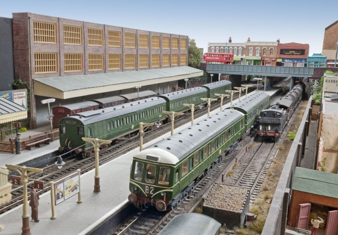 Model Railway Exhibitions Archives - LetsgolocoLetsgoloco
