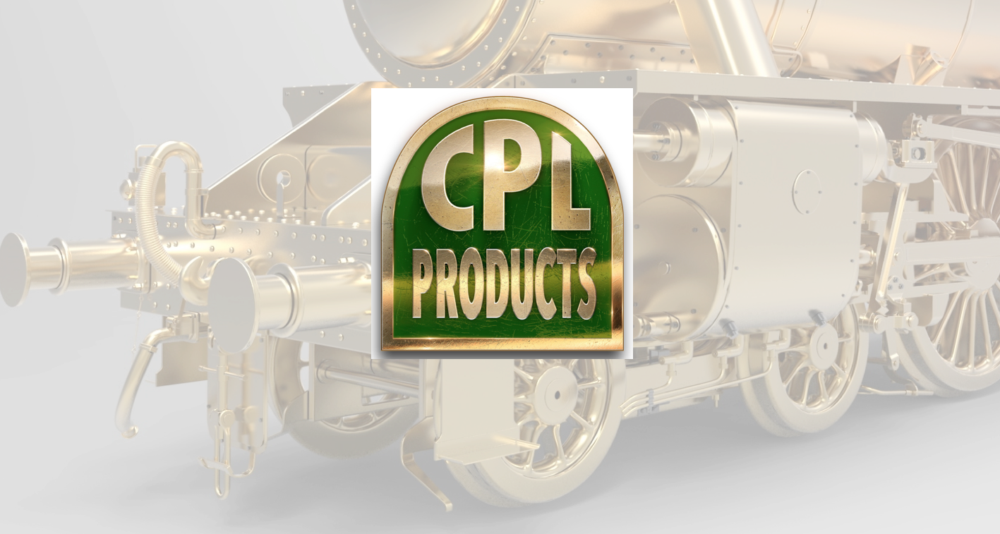CPL Products