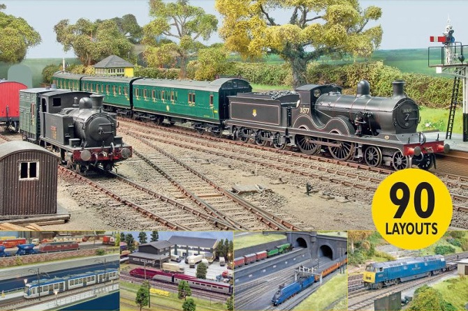 warley national model railway exhibition letsgolocoletsgolocowarley national model railway exhibition, the uk\u0027s premier model railway show, opens its doors in november as usual the world renowned event is also a fun